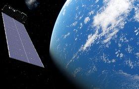 Перебои и задержки: как бета-тестеры Starlink отзываются о спутниковом интернете Илона Маска