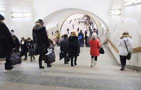 Власти Москвы назвали размер штрафов для бизнеса за невыполнение норм по вакцинации