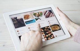 Pinterest стал предлагать советы пользователям в стрессе