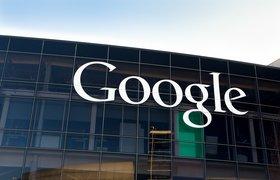 Google могут выписать ещё один штраф в России