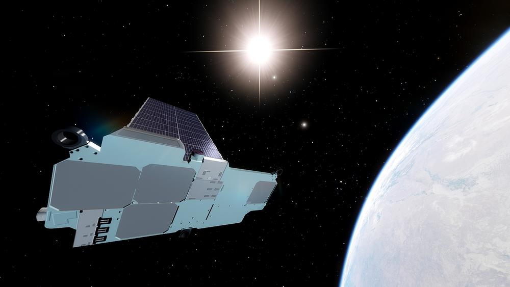 SpaceX договаривается с авиакомпаниями о внедрении Wi-Fi от Starlink в самолетах