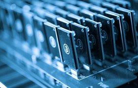 Как Nvidia защищает геймерские видеокарты от майнеров
