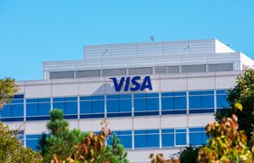 В Visa составили топ-20 самых актуальных финтех-стартапов России