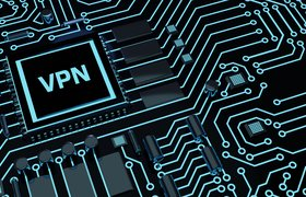 Роскомнадзор ограничил работу двух VPN-сервисов