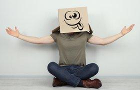 «Ростелеком» разработал решение для оплаты покупок по изображению лица