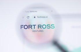 Раунд на $200 млн: Fort Ross Ventures инвестировал в Clearcover