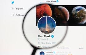 «Это хороший путь, но...»: Илон Маск дал совет Роскосмосу