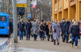 Россияне реже других проверяют свое здоровье – исследование