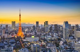 Корпоративные инновации в Японии: почему историю надо связывать с технологиями
