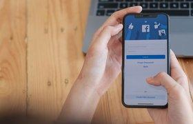 ИИ предупредит модераторов Facebook о конфликтах в комментариях