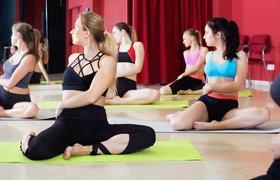 «МТС» запустила фитнес-маркетплейс с поминутной оплатой тренировок