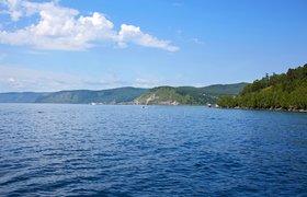 За жизнью озера Байкал будут следить с помощью нейросети