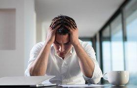 Шесть признаков того, что ваш стартап ждет провал
