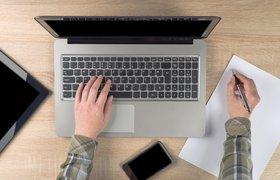 16 приложений для повышения рабочей производительности