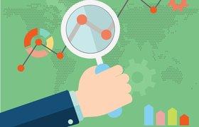 Исследование рынка e-commerce от РБК: почему растет этот сектор?