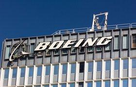 Boeing создаст боевой дрон с искусственным интеллектом