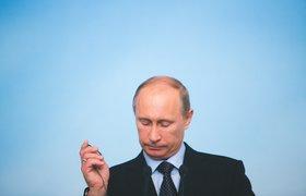 «Наш личный Илон Маск»: Слова Путина вызвали скачок на Мосбирже