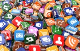 Топ-5 языков программирования для разработчиков мобильных приложений