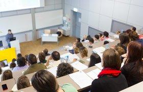 Минобрнауки изменит правила распределения бюджетных мест в вузах