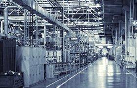 Дефицит технических кадров: какие могут быть пути решения проблемы