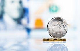 Паника на рынке, падение рубля...Эксперт спрогнозировал последствия отключения России от SWIFT