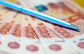 Кто сможет претендовать на льготные кредиты? ФРП расширил список