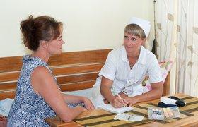 Врача больницы впервые в России наняли с помощью ИИ