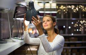 Восемь вещей, которые раздражают сотрудников IKEA