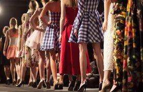 Модный интеллект: какие профессии из мира fashion заменит AI-разум