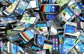 Рынок смартфонов вырос, но продажи упали: в МТС объяснили парадокс первого квартала одним фактом