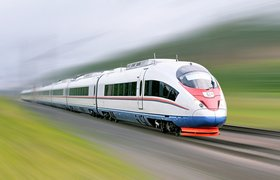 В России появятся первые поезда на водородном топливе – РБК