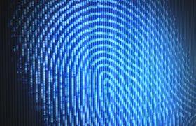 Единая биометрия: кто выиграет от создания СП Сбербанка и «Ростелекома»