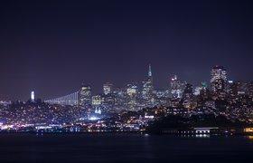«Только не пугайтесь». Как я снимал квартиру в Сан-Франциско с ограниченным бюджетом