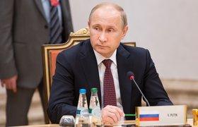 Им обещают «манну небесную»: Путин призвал защитить частных инвесторов