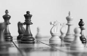 Kasparovchess: Гарри Каспаров представил онлайн-шахматы