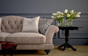 Исследование мебельного рынка от РБК: новые тренды отрасли
