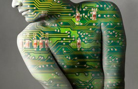 VS Robotics проведет конференцию Voice Tech Conference о разговорном AI