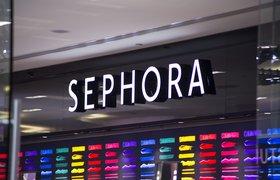 Sephora оказалась в центре скандала: ритейлер продавал просроченную косметику