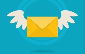 Digital Talks: Говорим о email-маркетинге