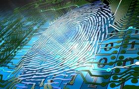 Соберут все данные: чем может обернуться перезапуск Единой биометрической системы