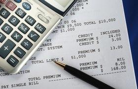 «Страховые взносы – это инвестиции в будущее». Как ИП не запутаться в выплатах