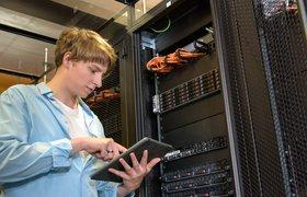 Составлен чек-лист по поиску IT-специалиста в компании малого бизнеса