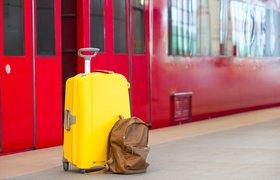 «Аэроэкспресс» и сервис такси «Ситимобил» запустят совместные тарифы