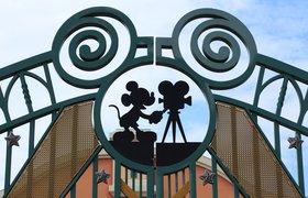 Сумма начиналась от $100 млн: Сделку Сбера и Disney поставили на паузу, источники назвали причину
