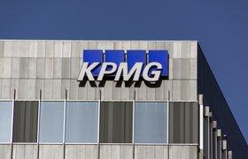 10 главных тезисов из свежего отчета KPMG о финтех-секторе
