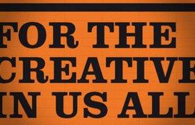 Венчурные капиталисты заинтересовались дизайнерами
