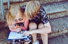 Уже в 10-12 лет ребенок может делать свои IT-проекты: с чего начать его обучение программированию?