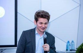 Алексей Федоров: «Сейчас делают МРТ мозга, а можно будет делать МРТ каждой клетки»