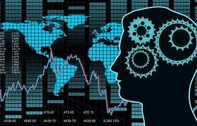 Rusbase и FinTech Lab представляют обновлённую карту Fintech рынка России