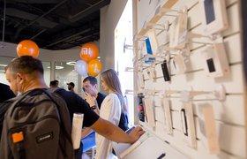 В Xiaomi ответили на заявления о блокировках устройств компании в Крыму
